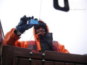 Niedzwiedzia-Svalbard Malgorzata-Pasiecznik 198