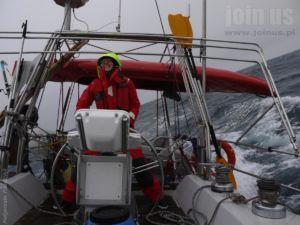 Niedzwiedzia-Svalbard Malgorzata-Pasiecznik 52