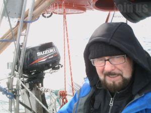 Stormbukta Zdzislaw-Kolodziej 44