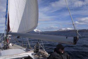 Tromso-Niedzwiedzia Malgorzata-Pasiecznik 87