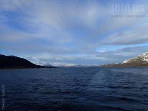 Tromso-Niedzwiedzia Tomasz-Lisiecki 06