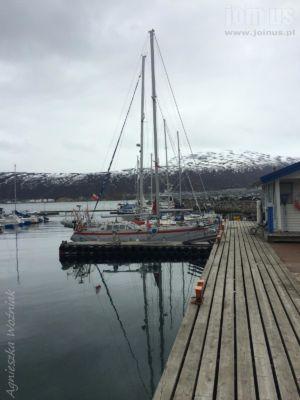 Tromso Agnieszka-Wozniak 17