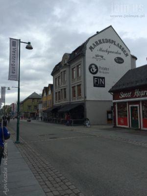 Tromso Agnieszka-Wozniak 73