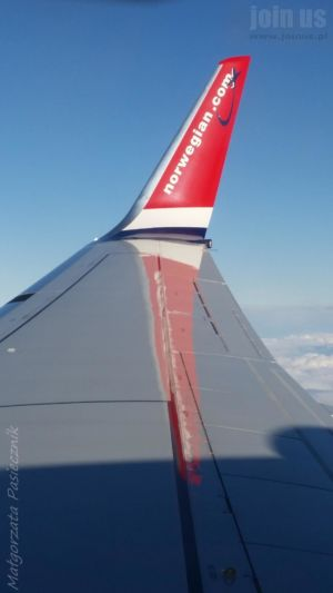 Tromso Malgorzata-Pasiecznik 221
