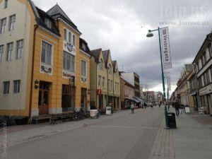 Tromso Tomasz-Lisiecki 15