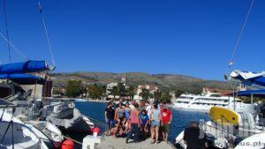Adriatic-Challenge 04