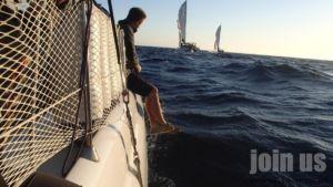 Adriatic-Challenge 18