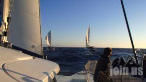 Adriatic-Challenge 20