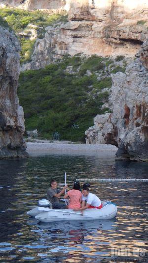 Adriatic-Challenge 21