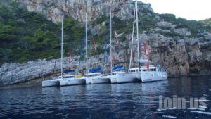 Adriatic-Challenge 25