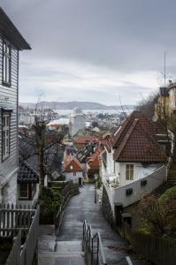 norwegia2017 066