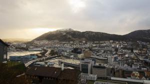 norwegia2017 069