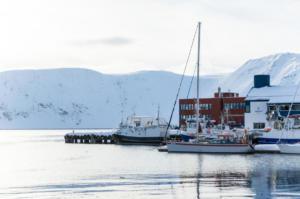 Nordkapp 2018-3923