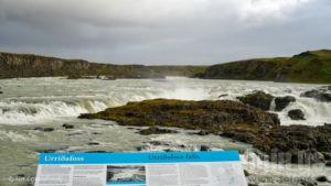 Islandia 2018-09 01