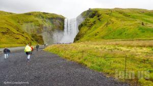 Islandia 2018-09 04