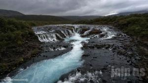 Islandia 2018-09 10