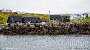 Islandia 2018-09 15