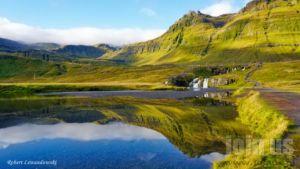 Islandia 2018-09 29