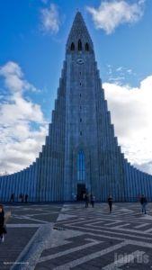 Islandia 2018-09 31