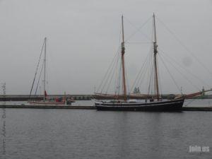 Swinoujscie-Skagen 25