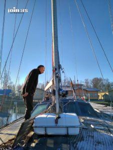 Szczecin remont 009