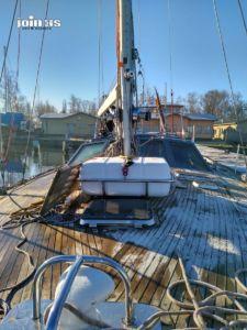 Szczecin remont 010