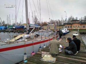 Szczecin remont 022