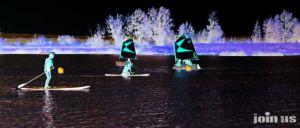 Wodna-integracja22
