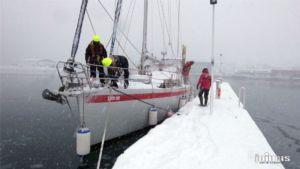 Nordkapp27 (1).02-07.03.2020-3
