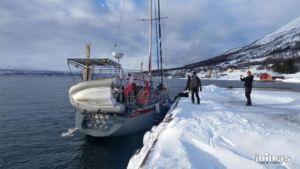 SailSki-7-14-03-2020-3